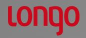 Unser Partner Longo Media